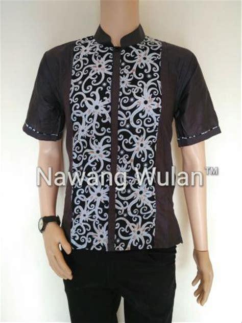 jual batik pekalongan baju batik batik murah baju