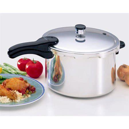 pressure cooker presto quart aluminum walmart canada cookers multi zoom