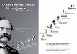 Hearing Aid Marketing And Stigma