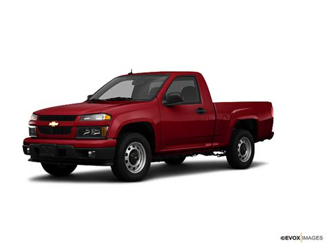 Chevrolet Colorado Parts by 2010 Chevrolet Colorado Engine Filter Parts