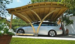 Carport Wohnmobil Selber Bauen : carport selber bauen mehr als 70 ideen und bauanleitungen ~ Markanthonyermac.com Haus und Dekorationen