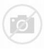 Sophie of Pomerania, Duchess of Pomerania - Wikidata