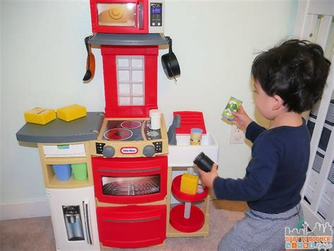 Little Tikes Encourage Pretend Play For Toddlers. Kitchen Curtains Debenhams. Kitchen Diner Styles. Kitchen Pantry Notting Hill Opening Hours. Kitchen Floor Beading. Kitchen Tiles Metro. Kitchen Door Dimensions. Kitchen Corner Nook Canada. Kitchen Floor Linoleum