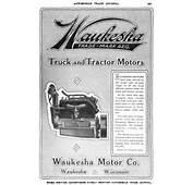 Waukesha Engines – Wikipedia