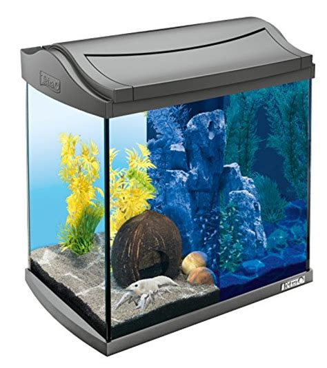 led aquarium beleuchtung nachteile tetra aquaart aquaart led 20 30 liter aquarium sets de