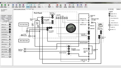 6 best electrical plan software free for windows mac android downloadcloud
