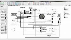 Diagram  Home Electrical Wiring Diagrams Pdf Converter