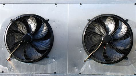 what size fan should i get for my bedroom peoria hvac electrical plumbing solar insulation