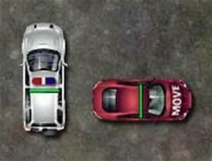 Jeux De Voiture A Garer Dans Un Parking Souterrain : jeu garer voiture gratuit sur ~ Maxctalentgroup.com Avis de Voitures