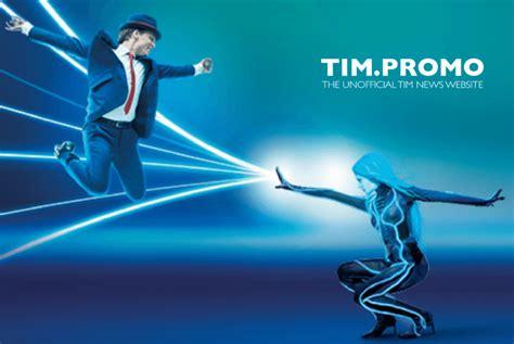 Offerta Tim Casa by Offerte Tim Casa Tutto Compreso Archivi Tim Promo