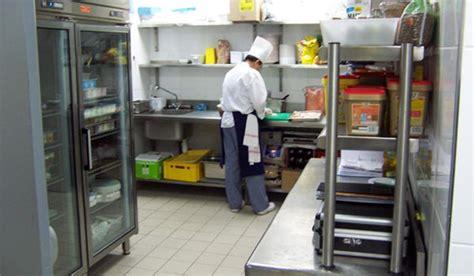 騅ier cuisine inox assathian nos références grandes cuisines