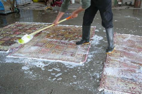 lavaggio tappeti persiani lavaggio tappeti persiani tappeti persiani