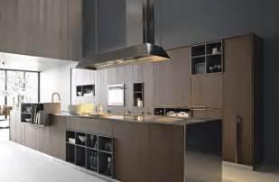modern kitchen design ideas 33 modern style cozy wooden kitchen design ideas