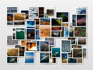 free online photo collage templates - collageit download