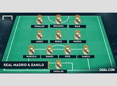 El Real Madrid pierde su identidad española Goalcom