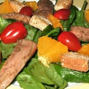 cuisiner des asperges vertes fraiches temps des fêtes ma cuisine santé