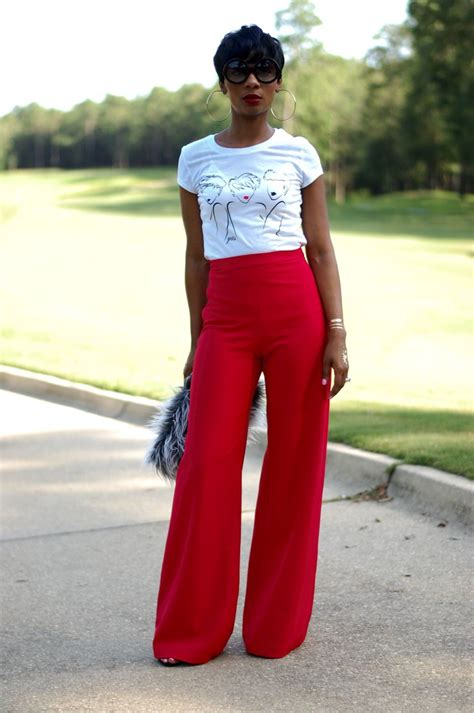 Youngatstyle | Style From Within | Angela Nicole | Pinterest | Clothes Fashion and Wardrobes