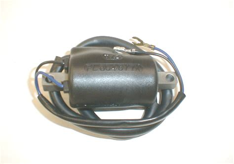 Tb Z50 Ignition Coil