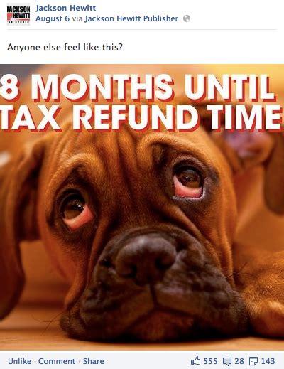 Tax Refund Meme - jackson hewitt tax refund meme creative status updates pinterest meme and funny stuff