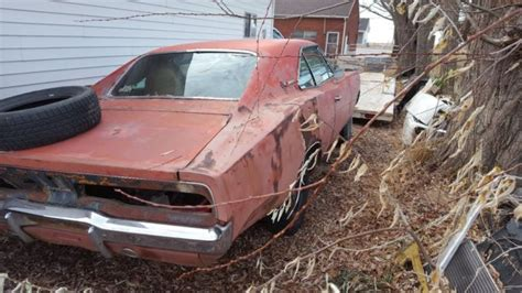 1969 dodge charger project car general no reserve for sale dodge charger 1969 for sale in