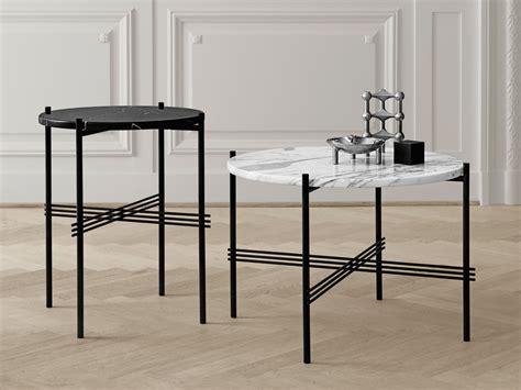 buy  gubi gamfratesi ts coffee table marble cm