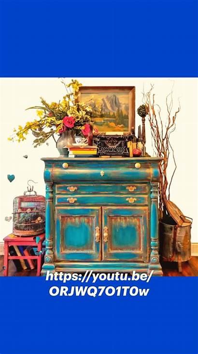 Furniture Diy Repurpose Creative