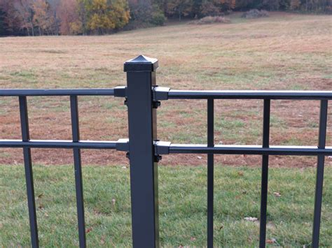 wrought iron fence cost how to calculate the cost of wrought iron fencing