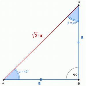 Winkel Mit Sinus Berechnen : bestimmung spezieller werte f r sinus bzw kosinus ~ Themetempest.com Abrechnung