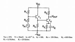 Amplifier Page 7   Electronic Circuit Diagram