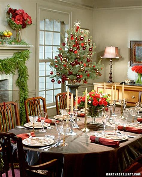 40 Christmas Table Decors Ideas To Inspire Your Pinterest. Christmas Decorations Jcpenney. Christmas Decorations Small Trees. Disneyland Christmas Decorations Up. Christmas Lights For Sale Singapore. Personalized Christmas Ornament Kiosk. All White Outdoor Christmas Decorations. Jtf Outdoor Christmas Decorations. Outdoor Christmas Decorations Sears