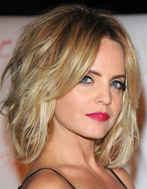 Best Hairstyle For by 20 Best Hair Cuts For Hairstyles And Haircuts