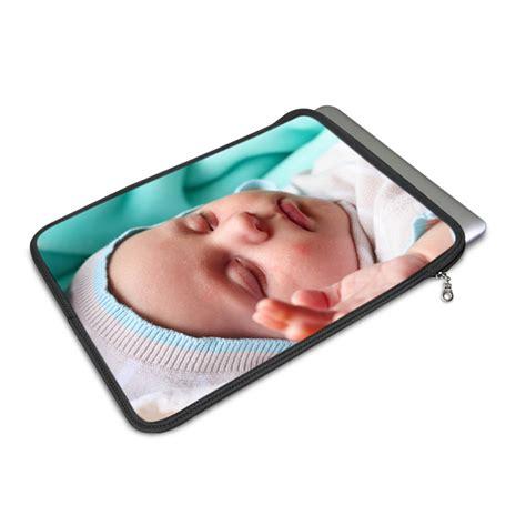 macbook air 13 originale coque macbook air 13 personnalisable