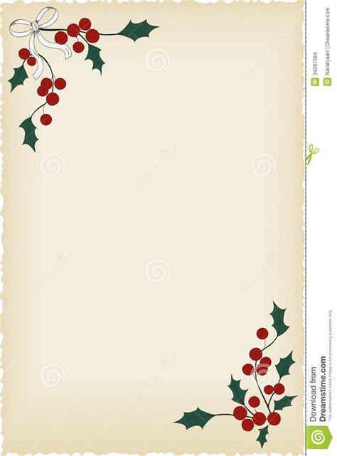 christmas wallpaper invitations invitation templates blank for