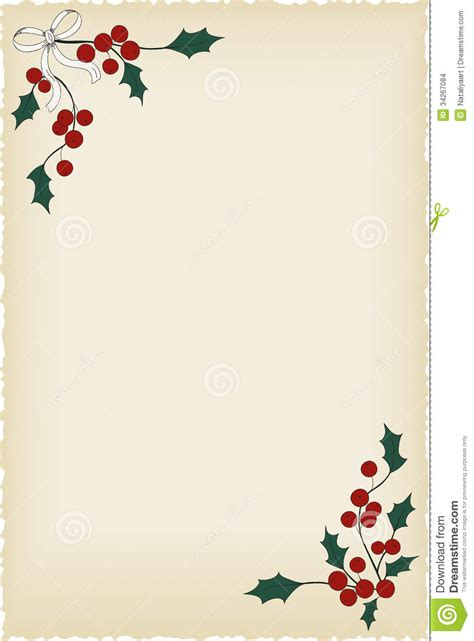 Letter Template Christmas  Search Results  Calendar 2015. Cover Letter Sample Sales Manager. Sample Excuse Letter For Being Absent At Work. Resume Objective Examples Communication. Application For Employment Pdf. Medical Coding Resume Cover Letter Examples. Resume Job Summary. Resume Builder Usajobs. Cover Letter Pdf
