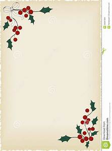 best photos of holiday party invitation blank templates With blank christmas letter paper