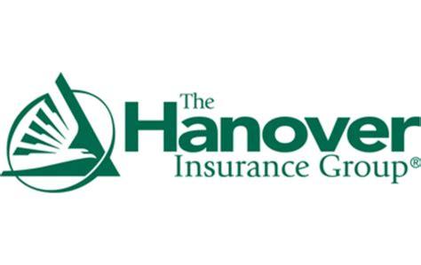 Hanover Insurance Review - ValuePenguin