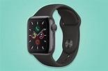 Apple Watch Series 6, tutte le nuove funzionalità: la nostra prova