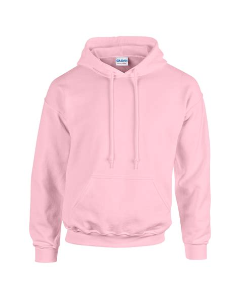 light pink sweatshirt gildan heavy blend hoodie light pink