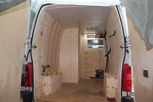 Aménager Son Camion : pose d une cabine de douche 8 cabine de douche poimobile fourgon am233nag233 digpres ~ Melissatoandfro.com Idées de Décoration