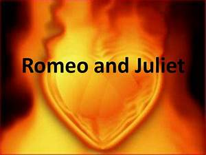 romeo juliet powerpoint synopsis the simpsons by With romeo and juliet powerpoint template