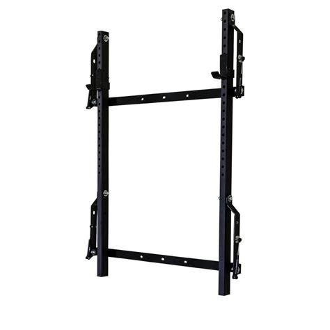 prx profile rack rogue mono stand review 2018 1674