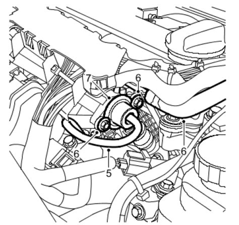 Repair Guides Gasoline Fuel Injection Systems