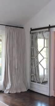 25 best ideas about sliding door blinds on pinterest