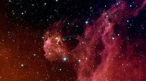 Aries Constellation NASA - Pics about space