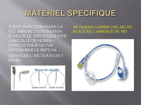 pansement chambre implantable ppt chambre implantable powerpoint presentation id 952191