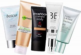 BB Creams: What the Newest Beauty Craze is All About - Beautygeeks