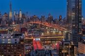 Queens, New York [OC][3000x2000] : CityPorn
