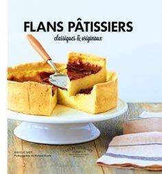 marabout cote cuisine galettes des rois éditions marabout livres de cuisine