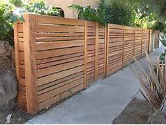 Privacy Fences Why Header Size Matters A Digital Magician Privacy Fences Wood Privacy Fence Cedar Privacy Fence Privacy Fence Wood Fences Charlotte Fencing Company Ideas With Fences12