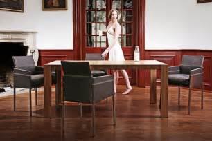 designer stuehle design stühle klassiker kwik designmöbel